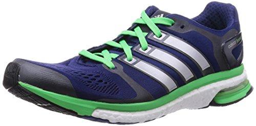 adidas Adistar Boost ESM Scarpe da Corsa da Uomo