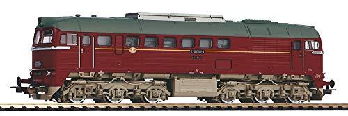 Piko H0 52816 H0 Diesellok BR 120 der DR