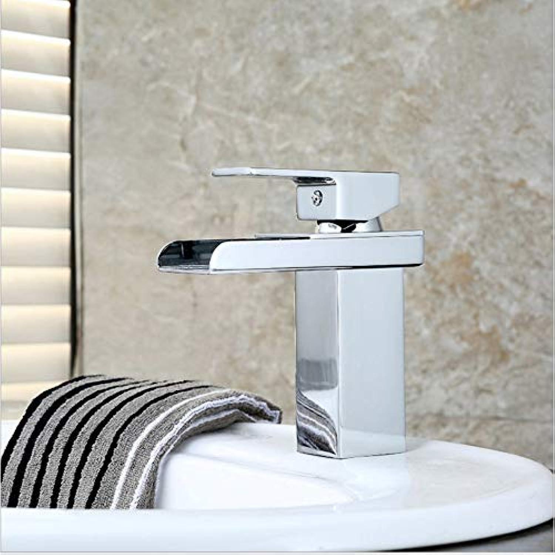 BadinsGrößetionen Waschtischarmaturen Küchenarmaturen Einzigen Wasserhahn Alle Kupfer Heien Und Kalten Waschbecken Bad Becken Kopf Waschen Badezimmerschrank Wasserventil Waschbecken Wasserhahn