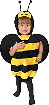 Best toddler bee costume Reviews
