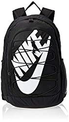 top rated Nike Hayward 2.0 Backpack, Polyester Coating and Adjustable Nike Backpack for Women and Men … 2021