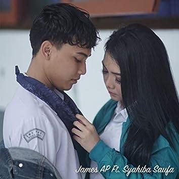 Putih Klawu (feat. Syahiba Saufa)