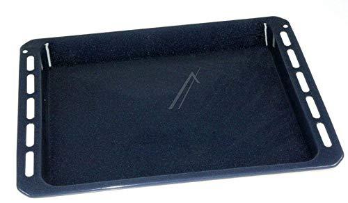 Original Samsung DG6300011A Backblech, 460 x 366 x 30 mm