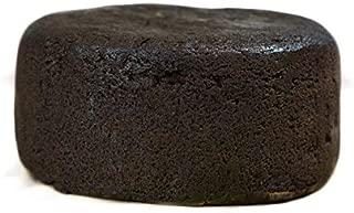 Jamaican Black Fruit Cake (6 Inch)