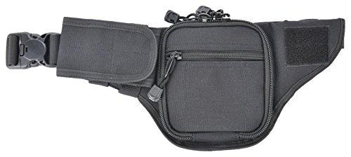 COP Hüfttaschenholster MB6, 1 Stück, 200006S