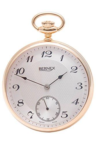 Bernex SWISS MADE Timepiece BN22321