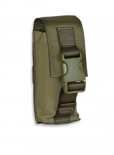 Tasmanian Tiger Tool Pocket 7694 Étui pour outil multifonction 12 x 5 x 2cm