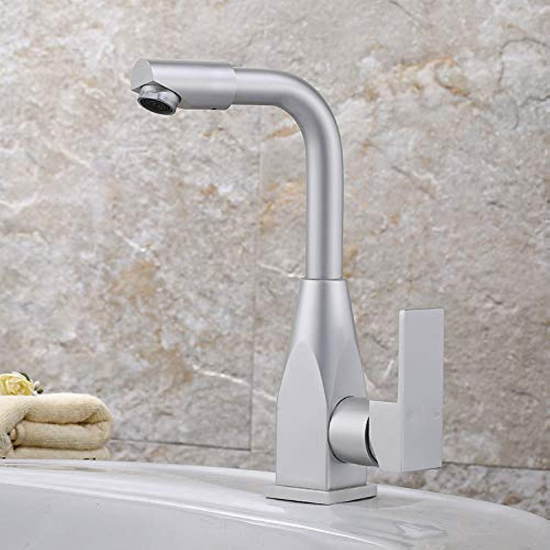 Seba5 Home Wasserhahn Wasserhahn Küche  Dish Einhand-Griff