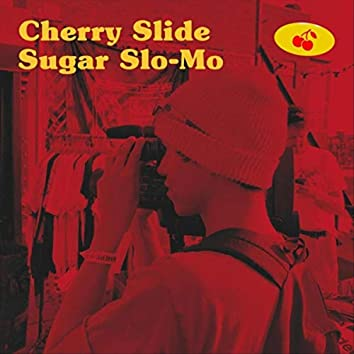 Sugar Slo-Mo