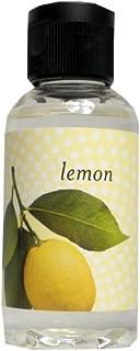 One Bottle of Genuine Rainbow Lemon Fragrance