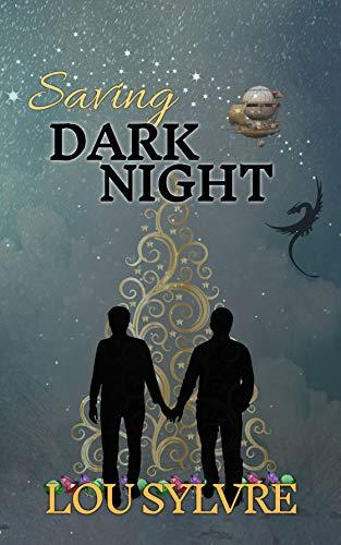 Saving Darknight