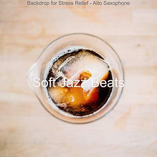 Soft Jazz Beats