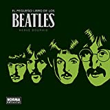 El Pequeño Libro De Los Beatles. Nueva Edición