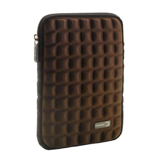 Pouch SC7CB Slip Case für Apple iPad Mini bis zu 20,1cm (7,9 Zoll) braun