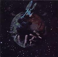 MILIGHT by DJ KRUSH (1996-01-11)