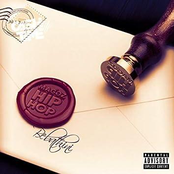 Hip Hop (Bebathini)