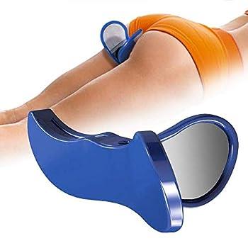 Best dildo exercise ball Reviews