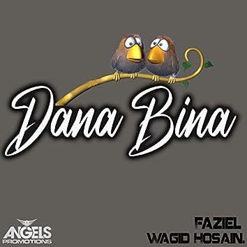 Dana Bina