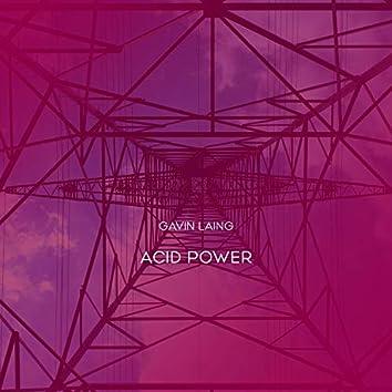 Acid Power