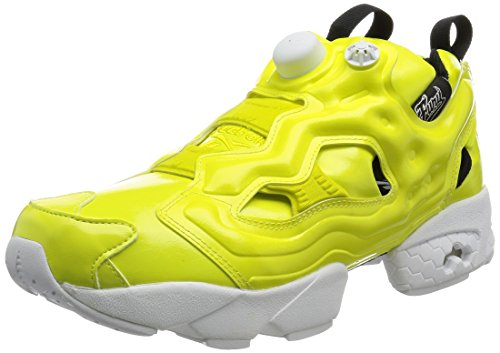 Sneaker Instapump Vernice GIAL - 38½