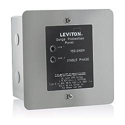 Leviton 51120-1