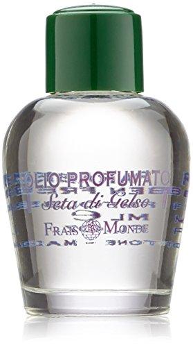 Frais Monde Huile Parfumée Mulberry Silk 12 ml