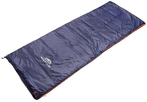 Mummieslaapzak slaapzak outdoor tent deken slaapzak camping 200x80cm