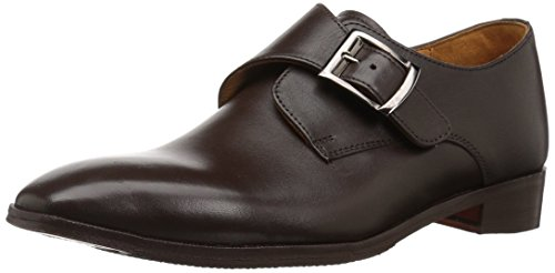 Top Grain Leather Shoes for Men