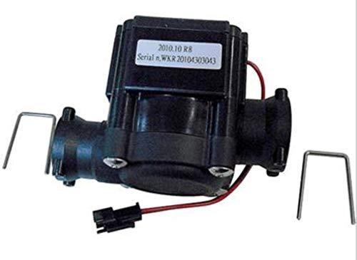Vaillant - Hidrogenerador calentador Fagor FEG11 Vaillan 180º