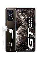 Realme GT Master Edition – Processore Qualcomm Snapdragon 778G 5G – Schermo AMOLED da 6,3 pollici – Versione 6/128 GB
