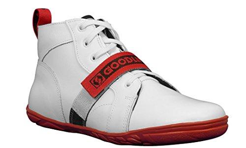 Sabo GoodLift Powerlifting Shoes