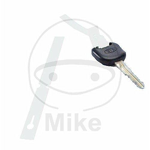 Eichner Schlüsselanhänger mit Schlaufe Pvc 1000 Stk Weiss 9219-00110 40523010061