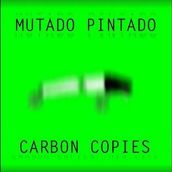 Carbon Copies