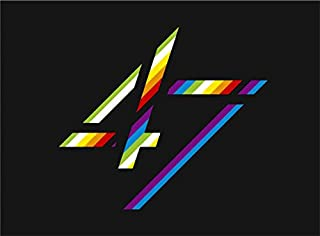 47 [DVD]