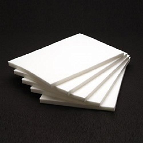 Millennium Products Pack Wound Sheets