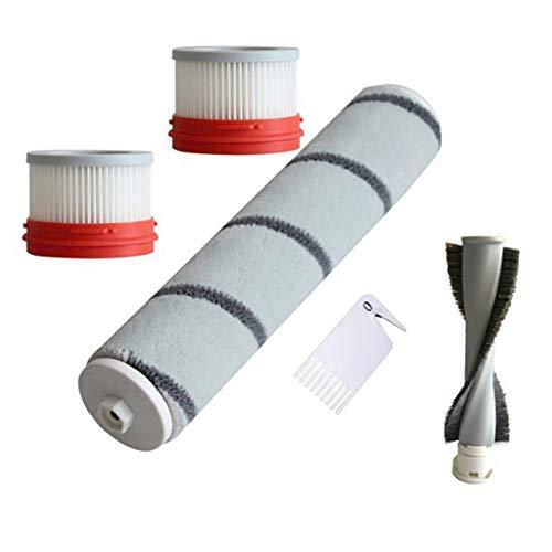 Kit de nettoyage pour aspirateur XIAOMI MIJIA Dreame V9 V10 V11