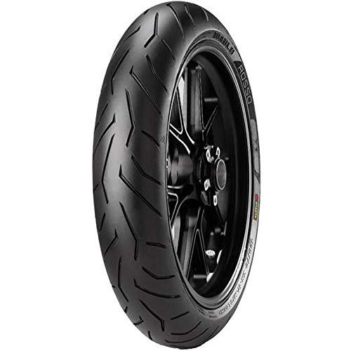 Pirelli 2409200-100/80/R17 52H - E/C/73dB - Ganzjahresreifen
