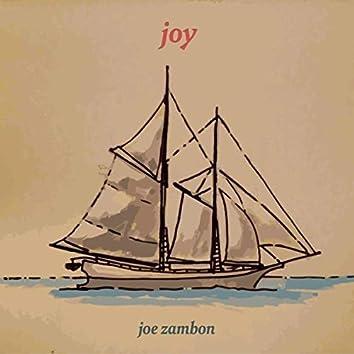 Joy (Acoustic)