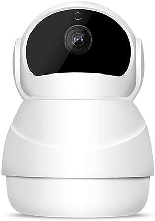 Baby Rapture Babymoov Wi-fi Stick For Babymoov Camera Baby Safety & Health