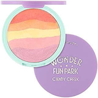 Etude House Wonder Fun Park Candy Cheek