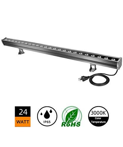 120v bbq lights - 4