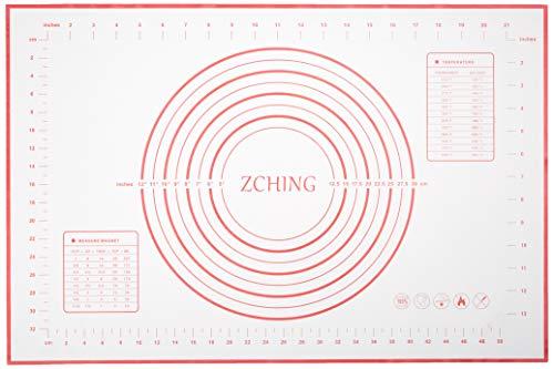 amasadora herramienta fabricante ZCHING