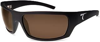 typhoon sunglasses