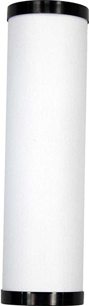 Van Air Systems E200-265-B/RB E200 Series Filter Element for F200-265 Series Compressed Air Filters, 1 μm