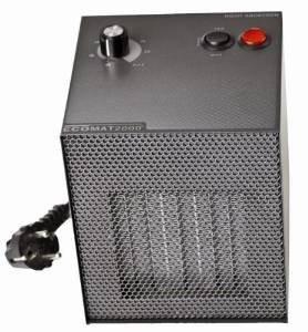 Ecomat 2000 – Classic – Chauffage électrique de la Suisse – Distribution de – Holly produits Stabielo Holly-Sunshade -
