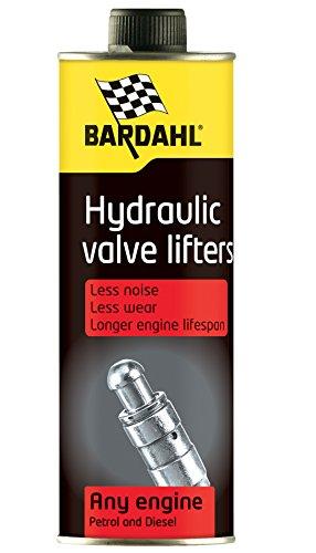 Bardahl 1022B Hydraulischer Stößel 300 ml
