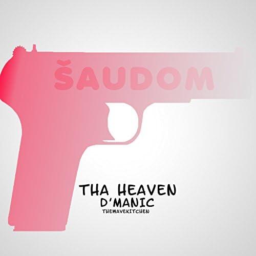 Tha Heaven