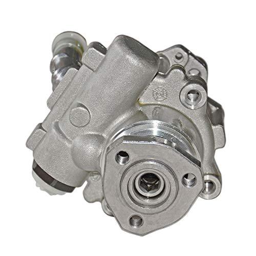 Bomba hidráulica de dirección asistida Bomba hidráulica apta para Volkswagen Golf OE 028145157B 028145157C / D/E/BX/DX