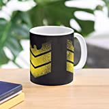 Made Game Department Infamous Son Video Fan Fanart Unified Dup Second Protection Of Best 11 Ounce Ceramic Coffee Mug Gift