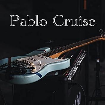 Pablo Cruise - KSAN FM Broadcast The Record Plant Sausalito CA 10th November 1974.